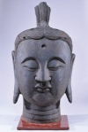 Tremont Auctions Fine Asian Art & Antiques