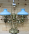 Matthew Wroda Massive 2-Day Quality Antiques Auction