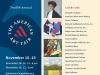 Twelfth Annual The American Art Fair