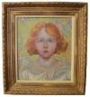 Dutch Auction Fine Art, Midcentury Modern & Antiques
