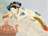 Eldred's ASIAN ART