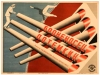 Heritage Vintage Poster Auction