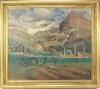 Kaminski Annual Thanksgiving Auction