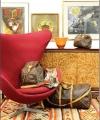 LITCHFIELD AUCTIONS Fine Art & 20th C Design