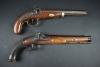 Luper Outstanding Sportsman & Firearm Auction