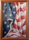 Nathan Fine Art Auction