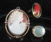 antiques & vintage auction! At: Northfield Auctions, Inc.