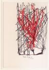 PBA Galleries Fine Literature with Bukowski & the Beats