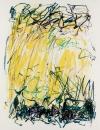 Swann Auction Galleries Contemporary Art