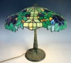 Treasureseekers Pre-Holiday Antiques & Decorative Arts Auction