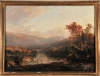 Tremont Auctions Annual Fall Fine Arts, Antiques