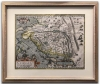 Carlsen Gallery Inc. WINTER ANTIQUE AUCTION