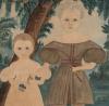 Doyle Cherished: American Folk Art & Toys