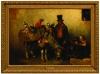 DuMouchelles Featuring the Collection of Robert Schweizer