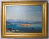Ford Art Auctions Fine European Paintings & Furniture