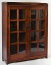 Forsythes' Arts & Crafts & Antiques Public Auction
