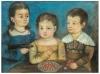 Garth's Americana, Folk Art & Textiles Auction
