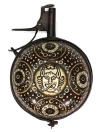 Soulis Auctions Two Ring Antique Auction
