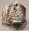 TAC AUCTIONS Online Vintage, Fine & Costume Jewelry Auction