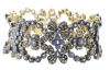 Alderfer Luxury Jewelry