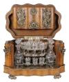 Clars Auction Gallery Antiques & Art Auction