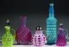 Jeffrey Evans Winter 19th & 20th C Glass Auction