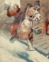 Heritage ILLUSTRATION ART Now Accepting Consignments