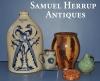 Samuel Herrup Antiques