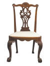 Keno Important Americana – Featuring Furniture And Folk Art