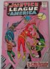 Moggie's Huge Comic Book Extravaganza Auction