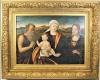 Sarasota Estate Auction Fine Asian & Fine Art