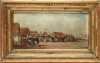 Showplace New York City  Estate Auction