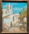 Treasureseekers Mid-Winter Antique & Decorative Arts Auction