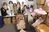 Wintergarden Doll Auction