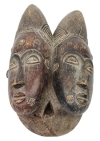 Alderfer Live & Online African Art , Avenue 501 & Quilts