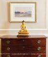 Alex Cooper Gallery Auction