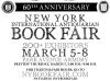 60th Annual New York International Antiquarian Book Fair