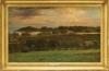 Bruneau & Co  Fine Art & Antiques Double Auction Day