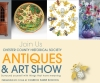 CANCELLED 38th Annual Chester County Antiques & Art Show