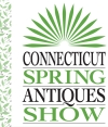 Cancelled Connecticut Spring Antiques Show