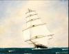 Daniel Buck American & Continental Fine Art Online Auction