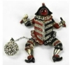 Greenwich Auctions Designer Costume Jewelry & Accessories