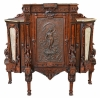 Hal Hunt Auctions American Antique Collection #18