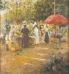 Hargesheimer Kunstauktionen Fine Art & Antiques