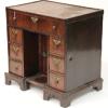 Litchfield Winter Antiques Auction