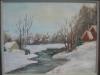 Fine Estate Antiques & Vintage Auction! At: Northfield Auctions, Inc.