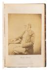 PBA Galleries Rare Photography