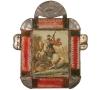 Santa Fe Art Live Online Auction