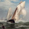 Shannon's Fine Art Auction Consignments Invited