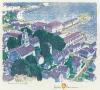Swann Galleries 19th & 20th Century Prints & Drawings